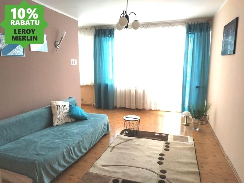 Mieszkanie Inowrocław - oferta 67091
