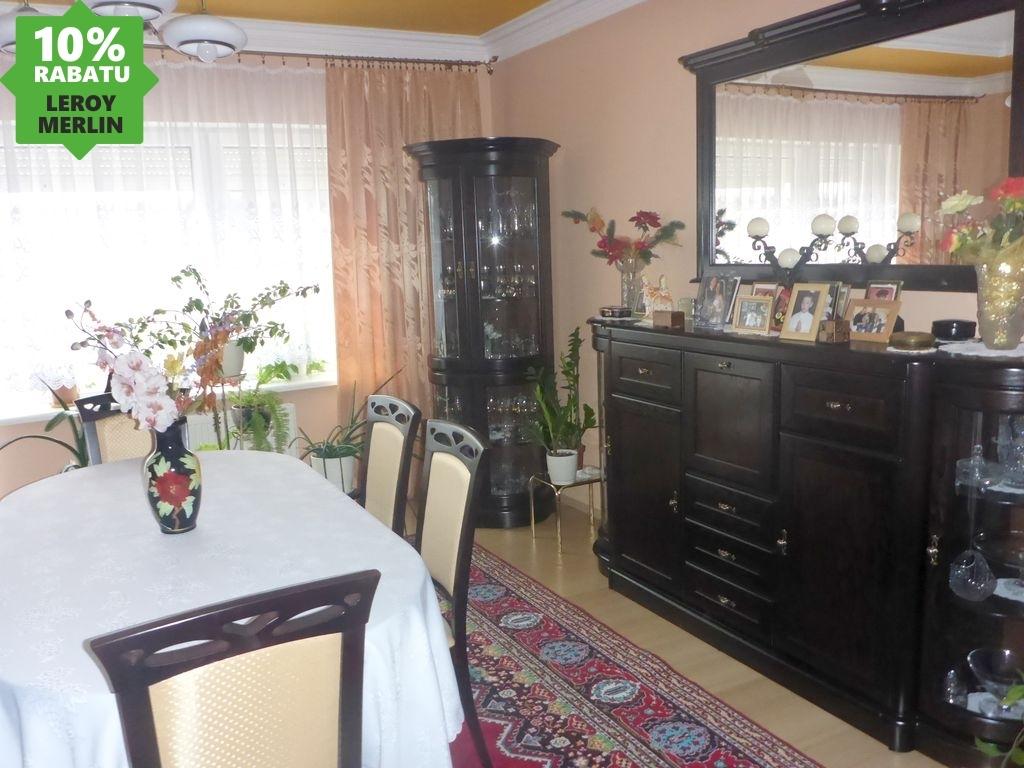 Dom Inowrocław - oferta 67160