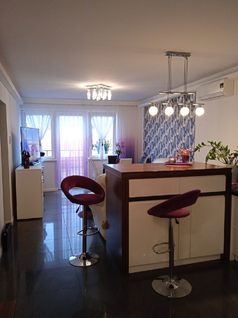 Mieszkanie Inowrocław - oferta 67242