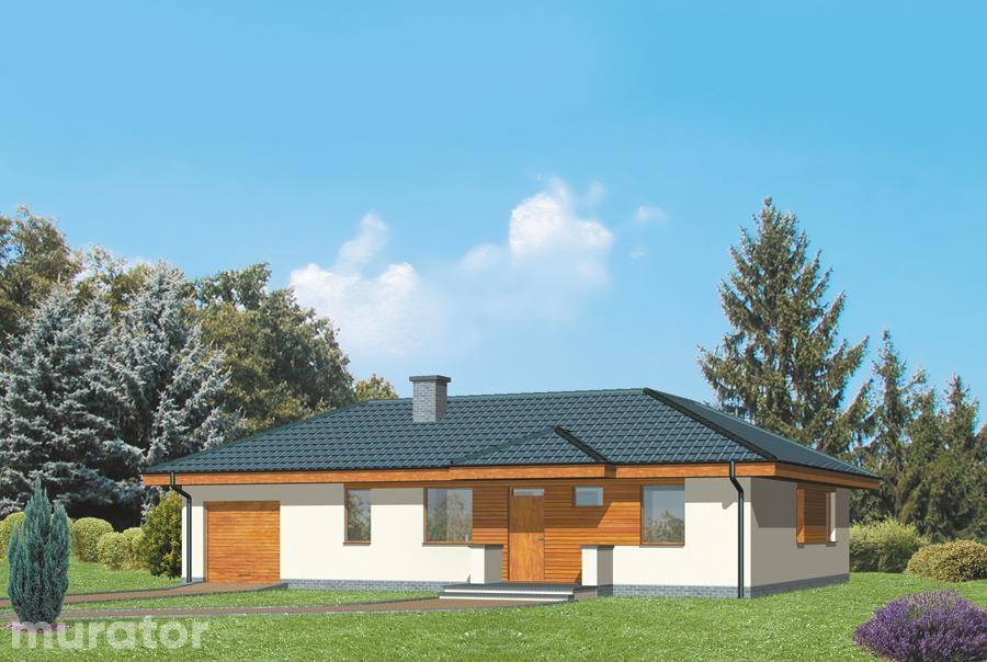 Dom Słońsko - oferta 67243