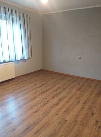 Mieszkanie Inowrocław - oferta 67249