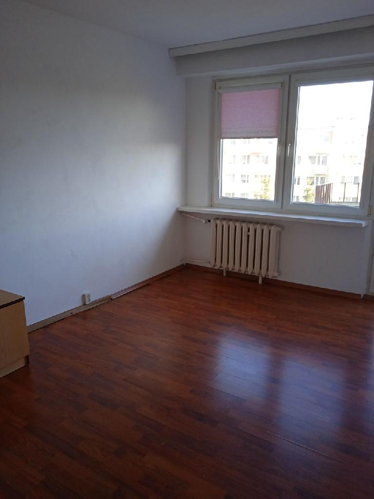 Mieszkanie Inowrocław - oferta 67250
