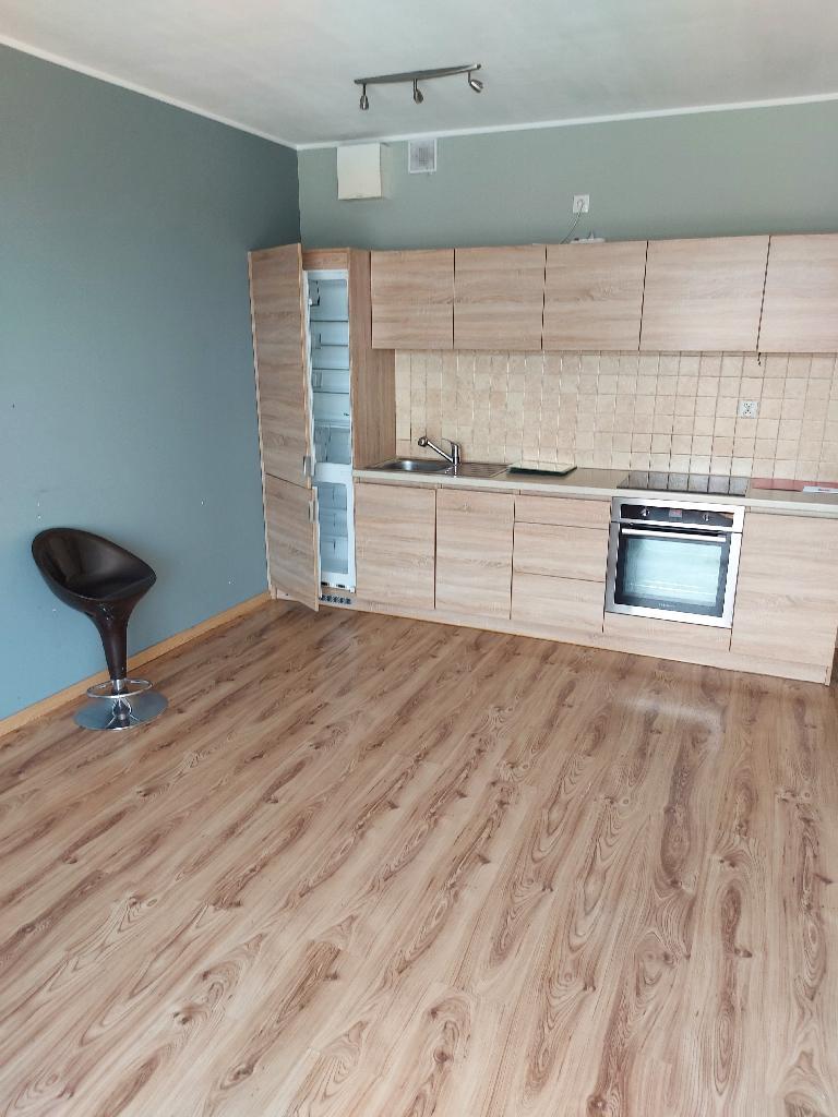 Mieszkanie Inowrocław - oferta 67287