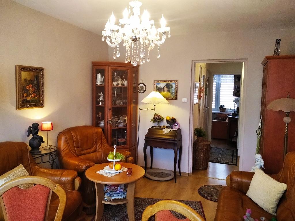 Mieszkanie Inowrocław - oferta 67292