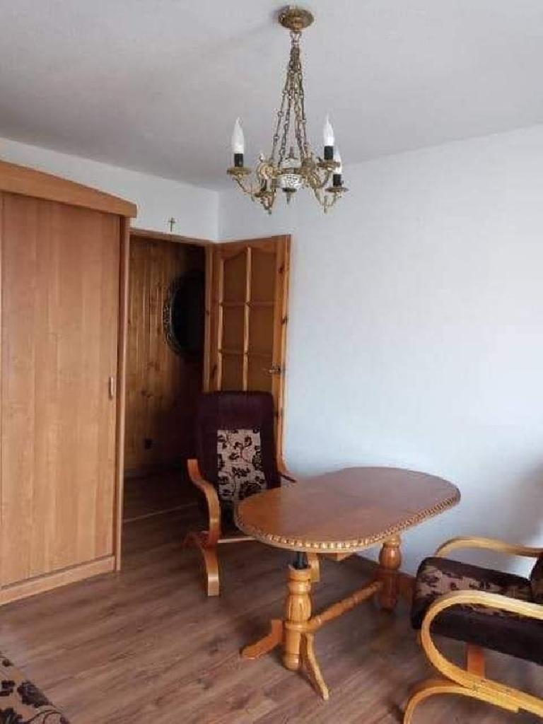 Mieszkanie Inowrocław - oferta 67352
