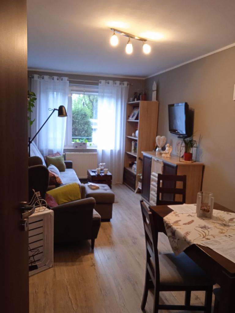 Mieszkanie Inowrocław - oferta 67360