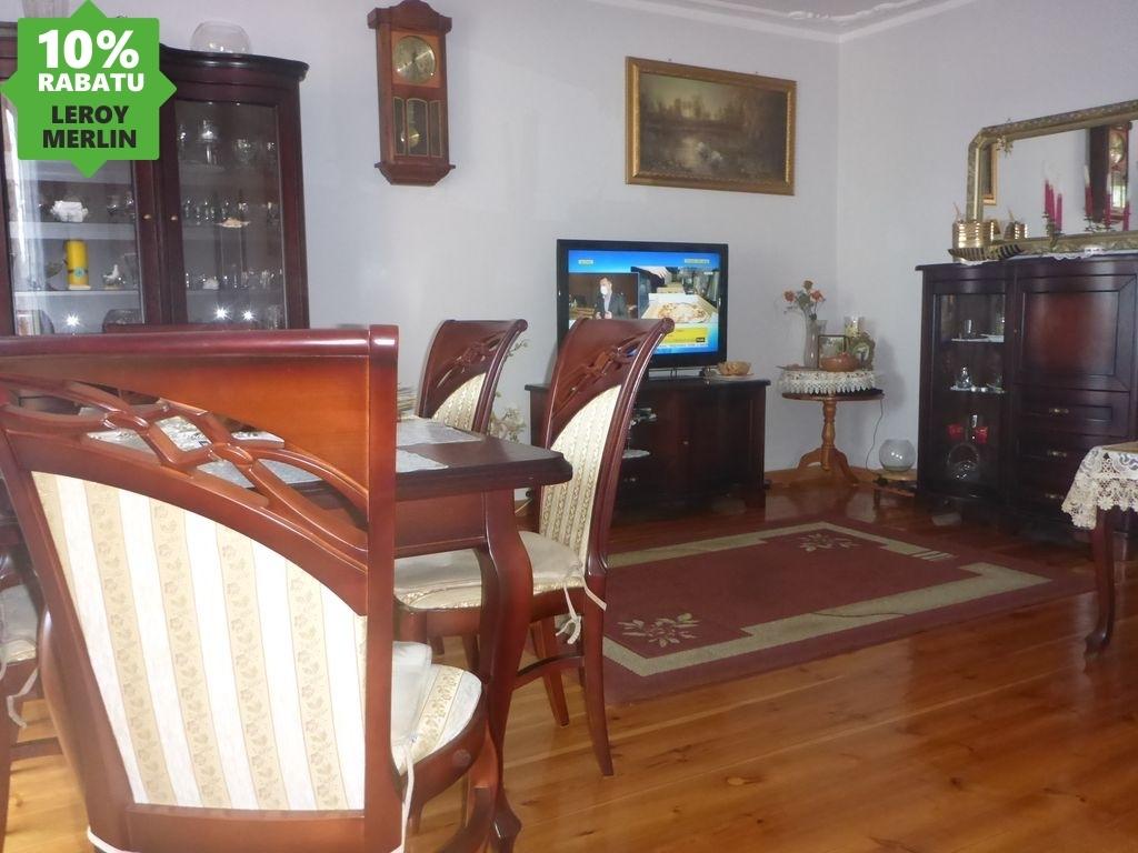 Dom Inowrocław - oferta 67296