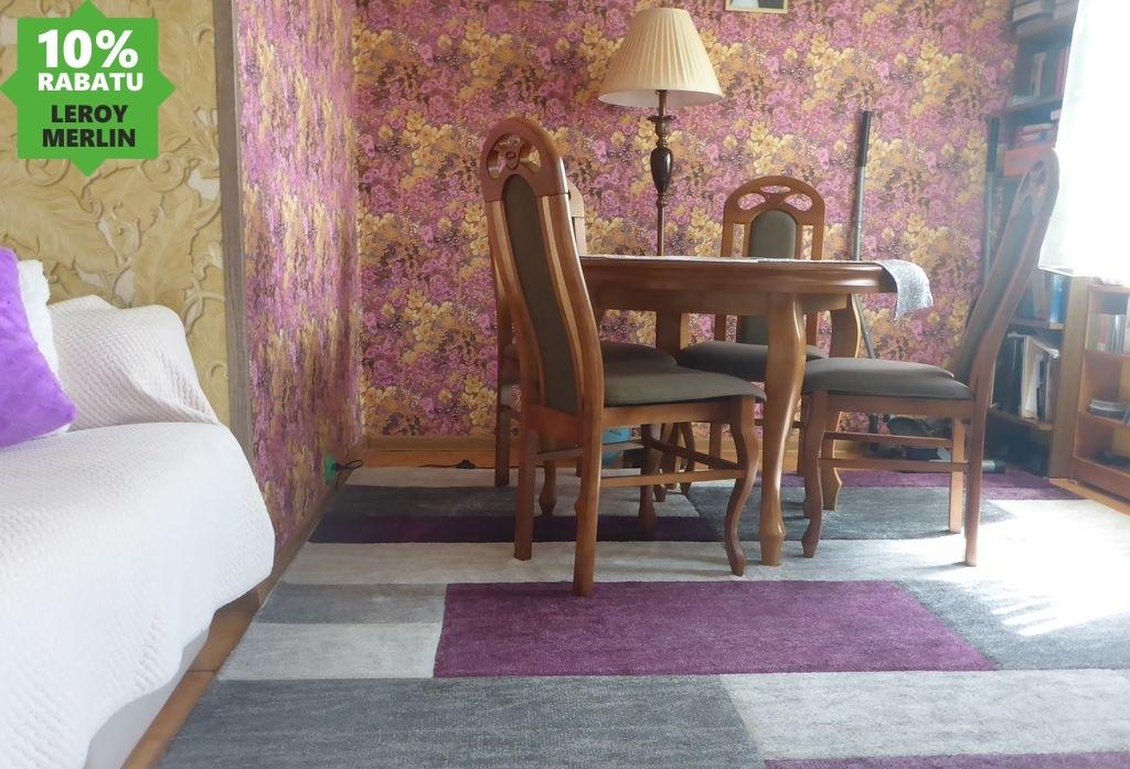 Mieszkanie Inowrocław - oferta 67366