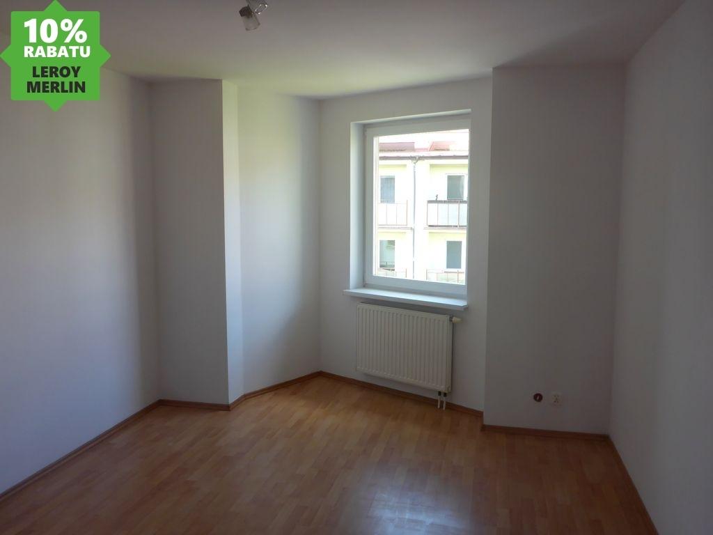 Mieszkanie Inowrocław - oferta 67374