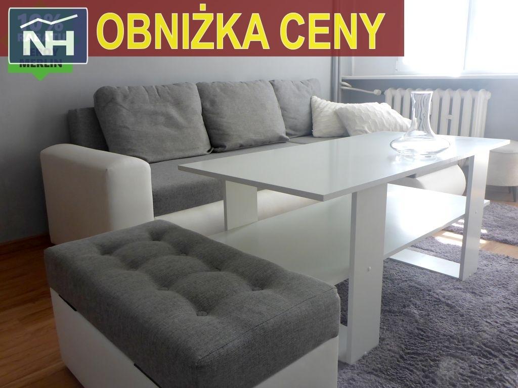 Mieszkanie Inowrocław - oferta 67460
