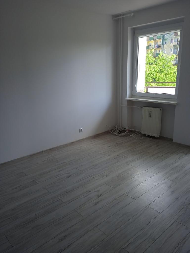 Mieszkanie Inowrocław - oferta 67422