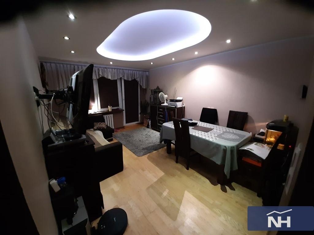 Mieszkanie Inowrocław - oferta 67469