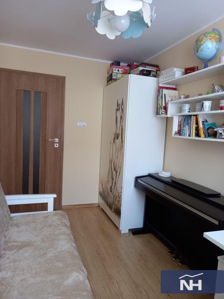 Mieszkanie Inowrocław - oferta 67505