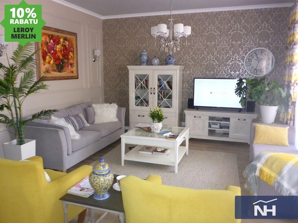 Mieszkanie Inowrocław - oferta 67487