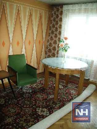 Dom Włocławek - oferta 66825