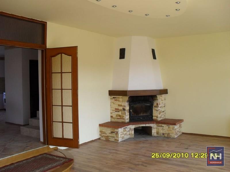 Dom Włocławek - oferta 39027