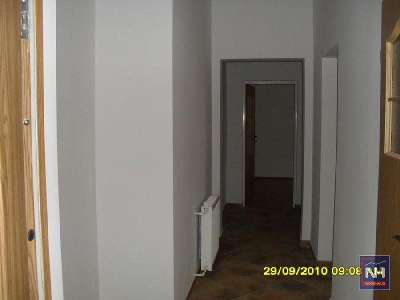 Dom Rzadka Wola - oferta 39090