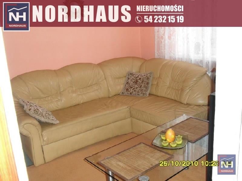 Dom Kruszynek - oferta 39594