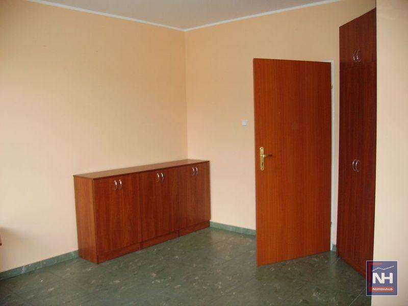 Mieszkanie Włocławek - oferta 67248