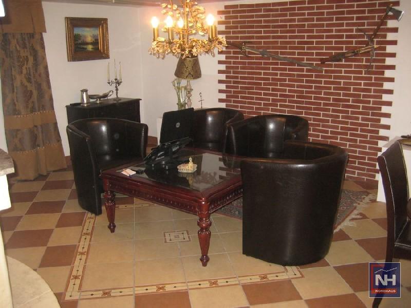 Dom Włocławek - oferta 50480