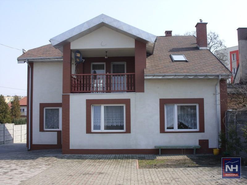 Dom Włocławek - oferta 52984