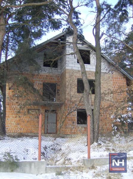 Dom Włocławek - oferta 66334