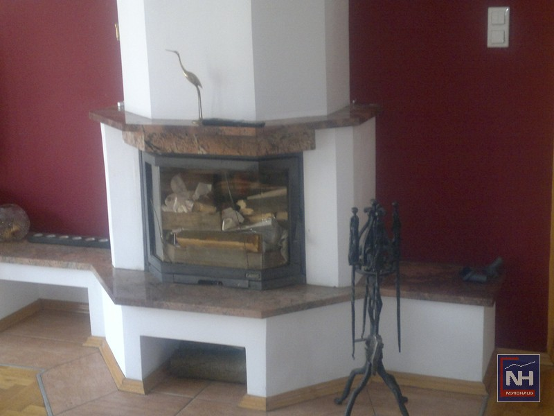Dom Włocławek - oferta 67503