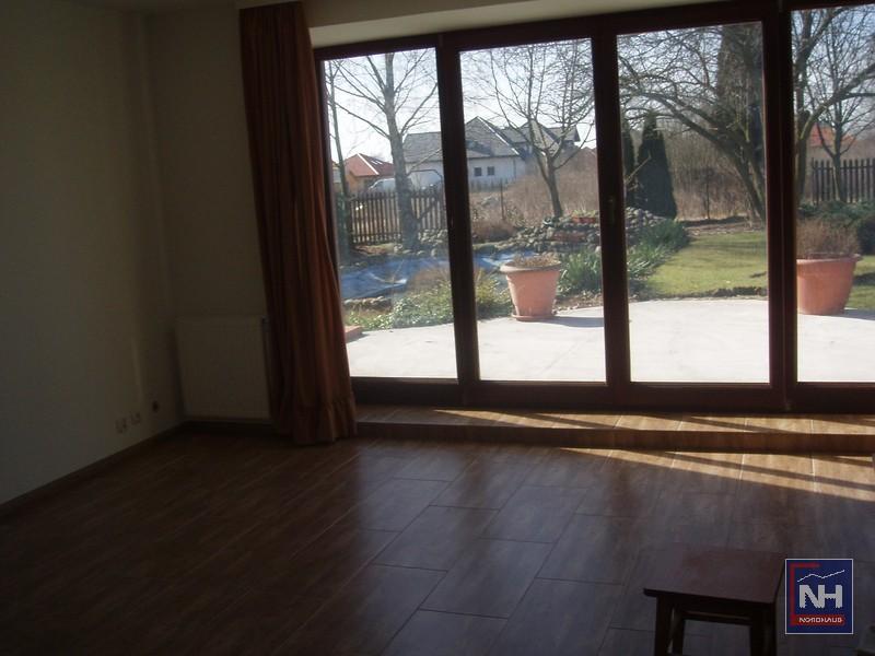 Dom szpetal górny - oferta 57894