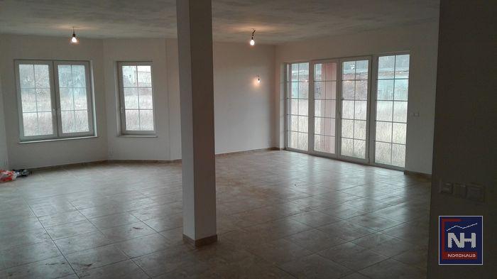 Dom Brzezie - oferta 67203