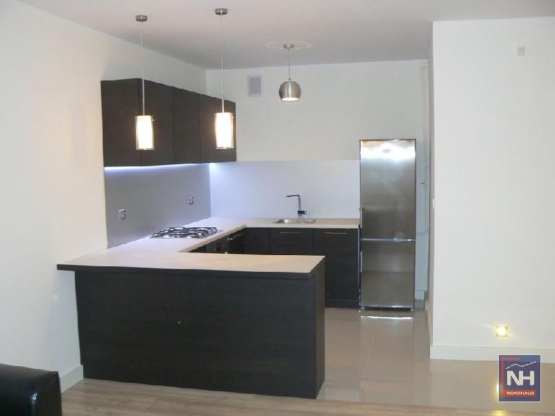 Mieszkanie Włocławek - oferta 66598