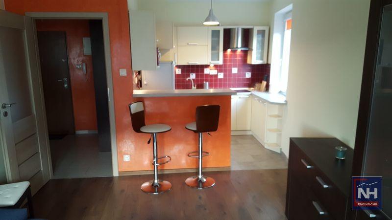 Mieszkanie Włocławek - oferta 66998
