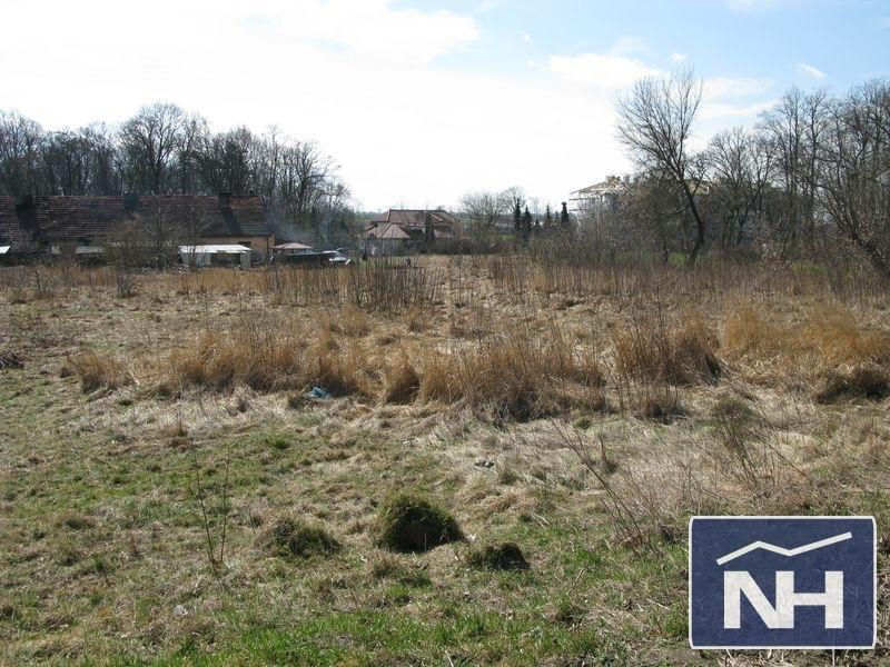 Obiekt Przemysłowy Włocławek okolice - oferta 63170