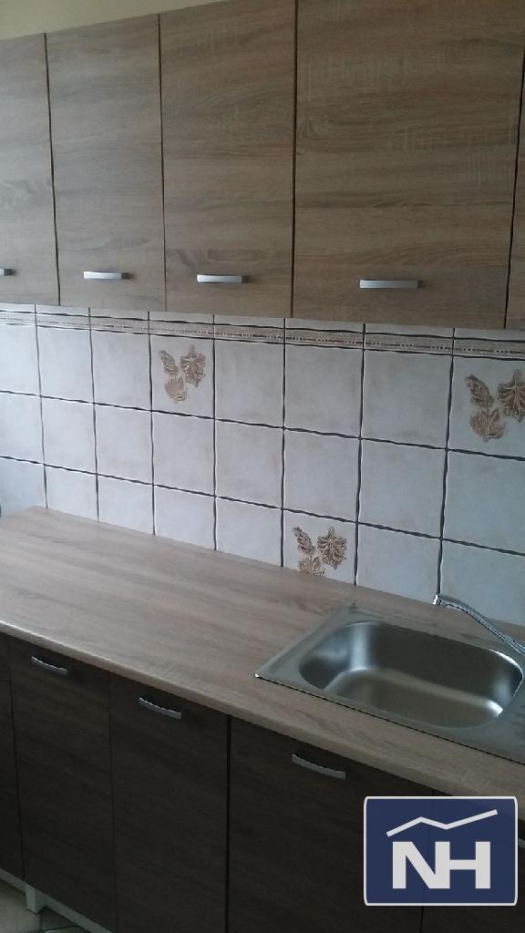 Mieszkanie Włocławek - oferta 66802
