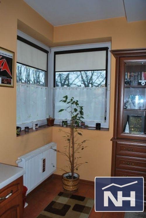 Mieszkanie Włocławek - oferta 67016