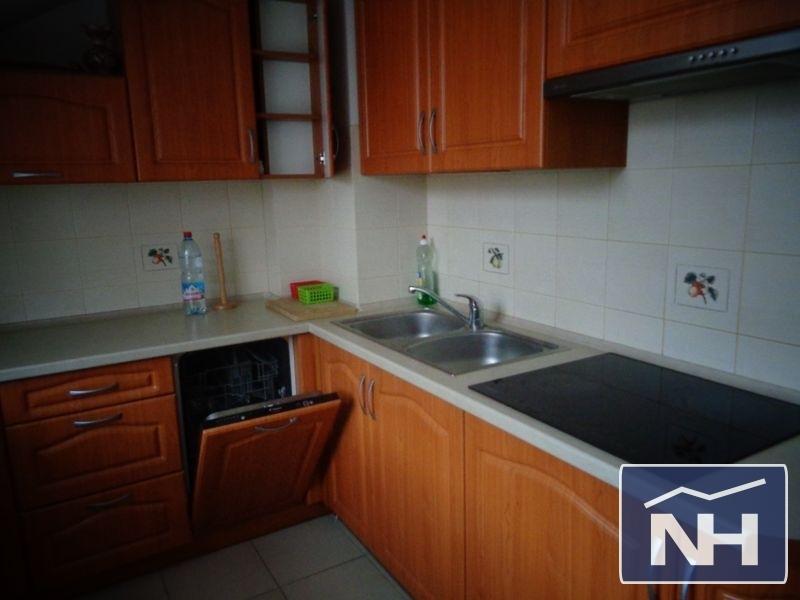 Mieszkanie Włocławek - oferta 66930