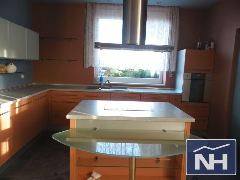 Dom szpetal górny - oferta 67002