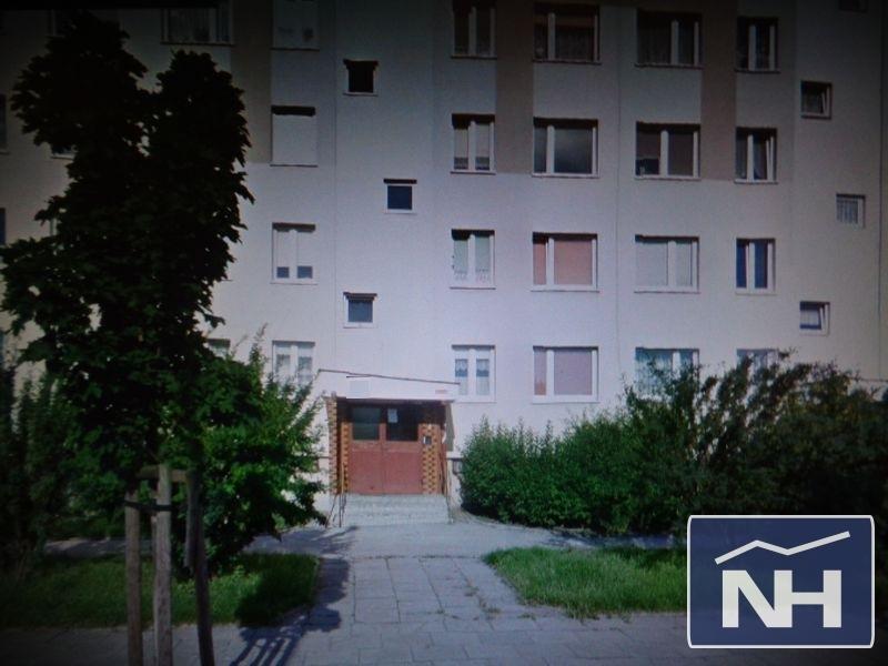 Mieszkanie Włocławek - oferta 67356