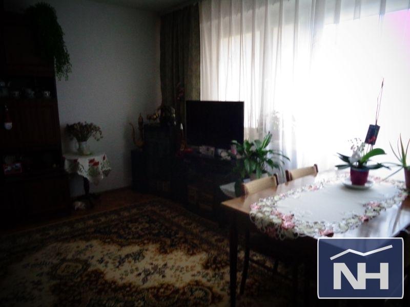 Mieszkanie Włocławek - oferta 67080