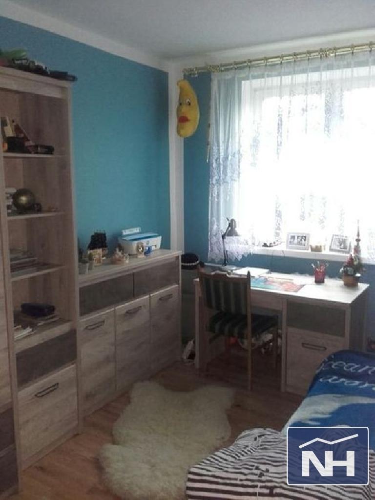 Mieszkanie Włocławek - oferta 66907