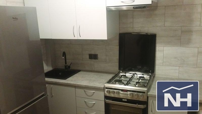 Mieszkanie Włocławek - oferta 67071