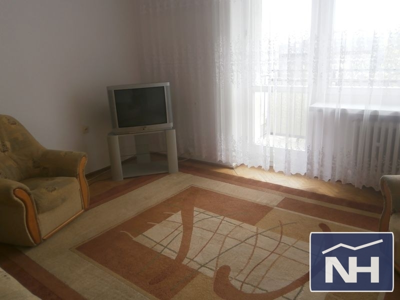 Mieszkanie Włocławek - oferta 66783
