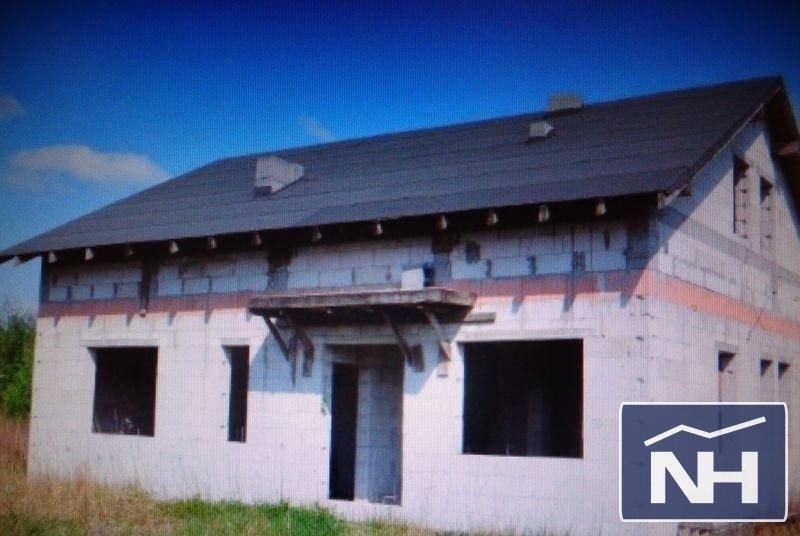 Dom Bogucin - oferta 66233
