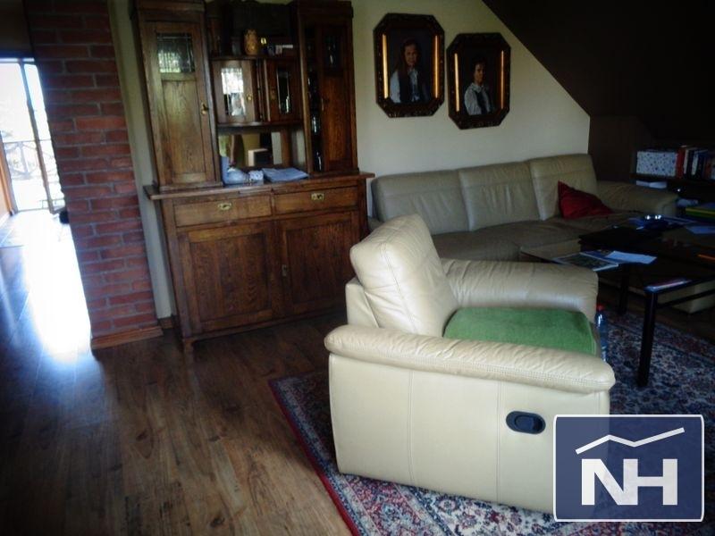 Dom Włocławek - oferta 66877