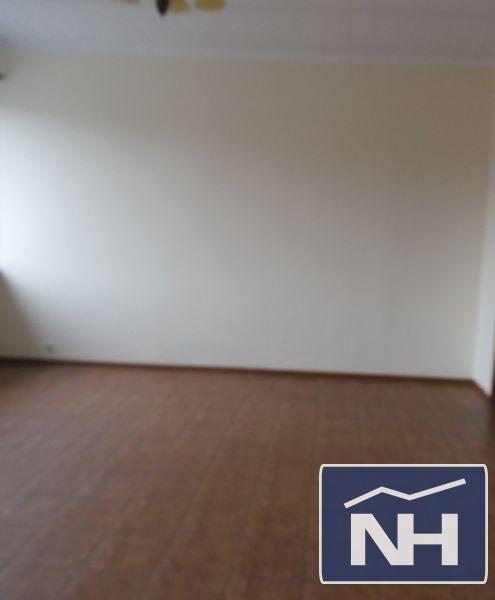 Lokal użytkowy Włocławek - oferta 66245
