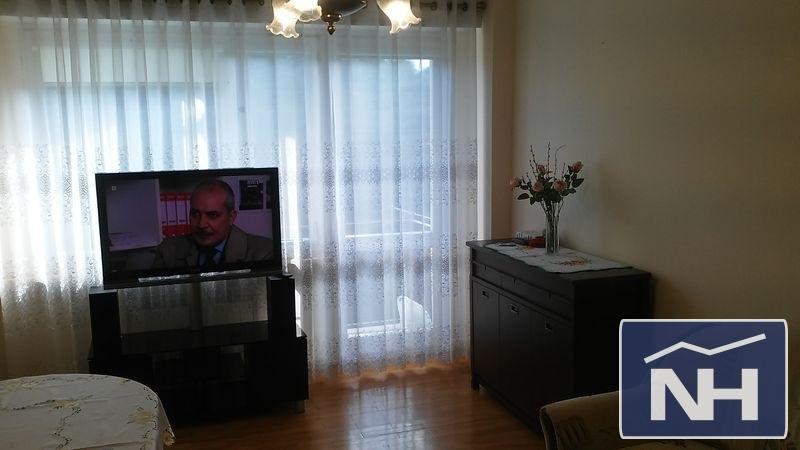 Mieszkanie Włocławek - oferta 66800