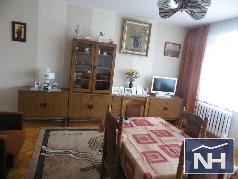 Mieszkanie Włocławek - oferta 66672