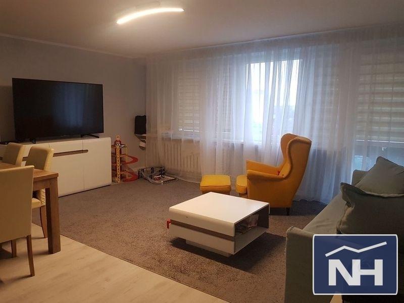 Mieszkanie Włocławek - oferta 66471