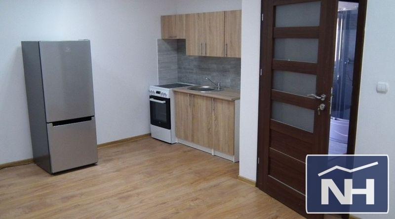 Mieszkanie Włocławek - oferta 66367