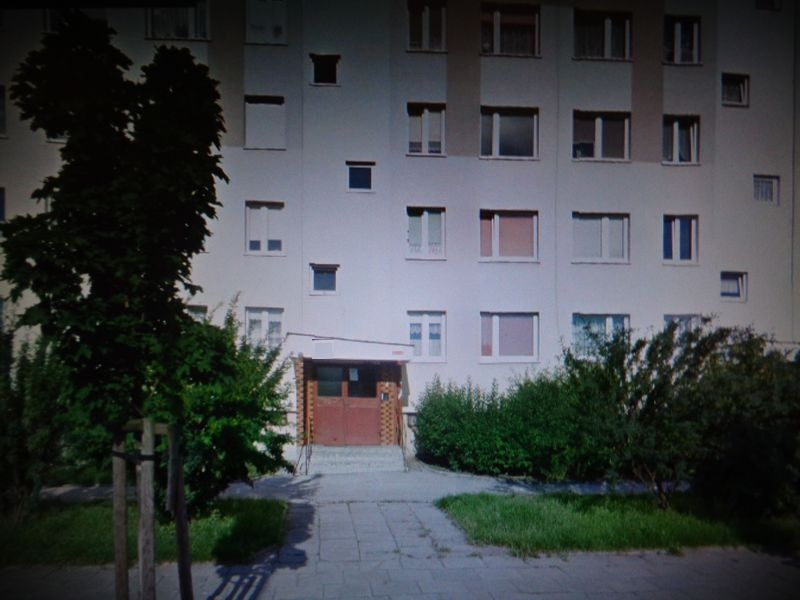 Mieszkanie Włocławek - oferta 66422