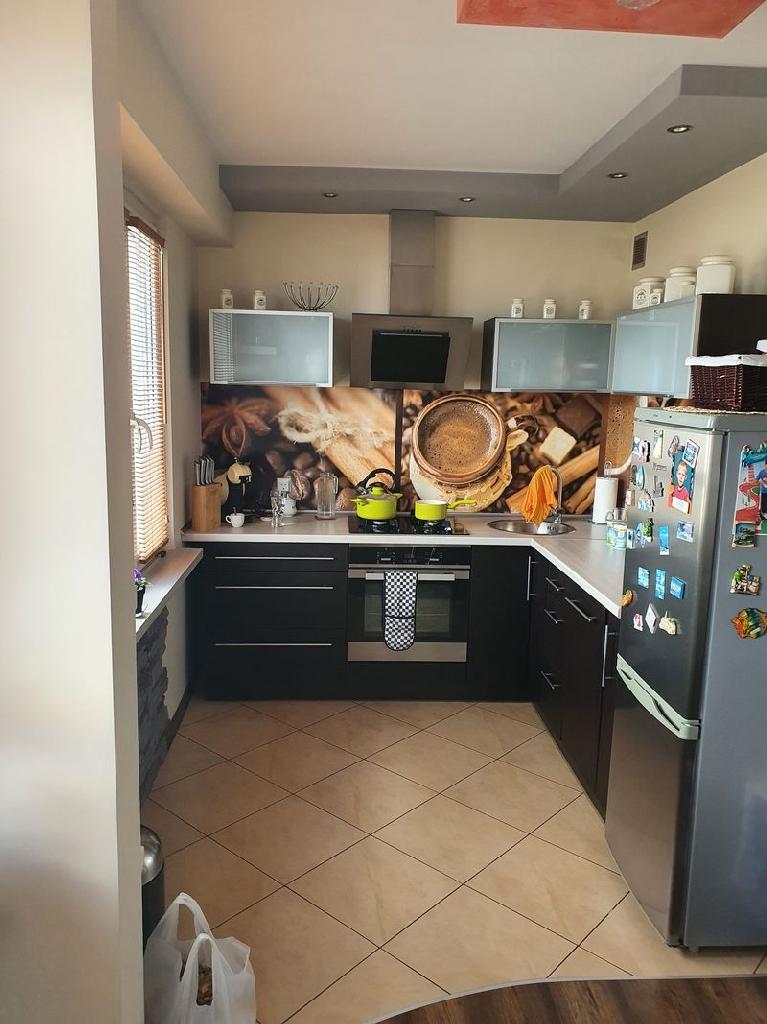 Mieszkanie Włocławek - oferta 66439